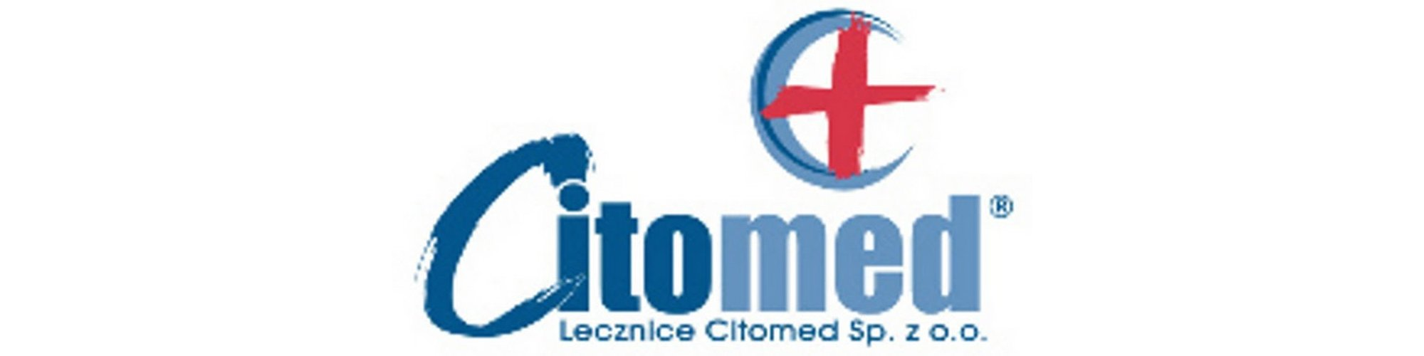 Lecznice Citomed